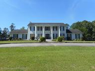 661 Country Club Road Guin AL, 35563