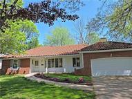 2117 S Leslie Street Independence MO, 64055
