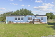 22307 Savannah Heights Von Ormy TX, 78073
