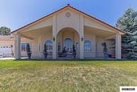 395 Calle Limpio Ct Sparks NV, 89441