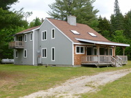 81 Paquette Circle Twin Mountain NH, 03595
