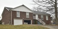 1358 Wolfpen New Castle KY, 40050