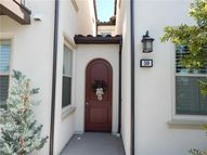 59 Wild Rose Lake Forest CA, 92630