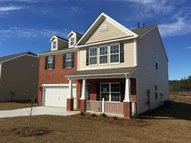 506 Eagles Rest Drive 0075 Chapin SC, 29036