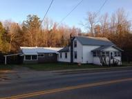 536, 534 Route 8 Cold Brook NY, 13324