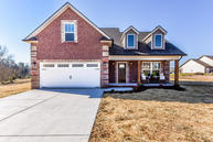 7707 Wolf Valley Lane Knoxville TN, 37938