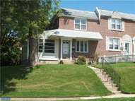 5241 Westbrook Dr Clifton Heights PA, 19018