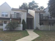 1182 Tristram Cir Mantua NJ, 08051