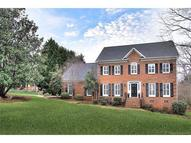 9818 Glastonbury Court Charlotte NC, 28270