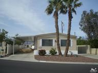 32599 Southern Hills Avenue Thousand Palms CA, 92276