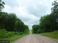 Lot 11  211th St Luck WI, 54853