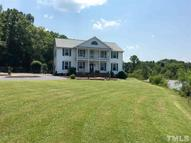 307 Bacon Road Rougemont NC, 27572