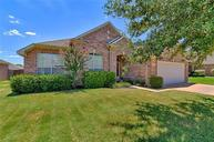 412 Dover Park Trail Mansfield TX, 76063