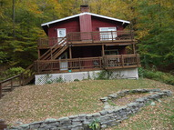 326 Diamond Notch Road Lanesville NY, 12450
