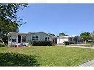 904 Oleander Street The Villages FL, 32159