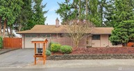 4609 Ne 24th St Renton WA, 98059