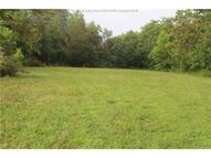 207 Willowood Trail(S) Lot 4 Sumerco WV, 25567
