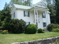 34542 Lee Highway Glade Spring VA, 24340