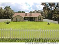 25344 Croom Rd Brooksville FL, 34601