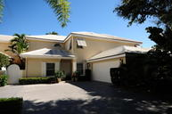 14386 Cypress Island Court Palm Beach Gardens FL, 33410