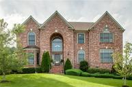 1563 Shining Ore Dr Brentwood TN, 37027