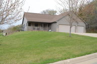 407 Northern Hills Court Saint Charles MN, 55972