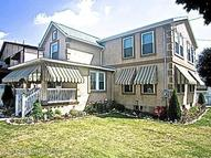 531 South Street Throop PA, 18512