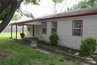 823 Williams Place Mansfield TX, 76063