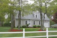 7 Country Club Ln East Falmouth MA, 02536