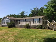 13400 Youngs Rd Gentry AR, 72734