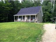 116 North Shore Drive Barnstead NH, 03218