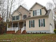10344 Swift Road Partlow VA, 22534