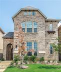 610 Bridge Coppell TX, 75019