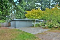 1035 Grow Ave Nw Bainbridge Island WA, 98110