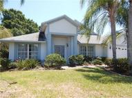 8707 Middle Cross Place Tampa FL, 33635