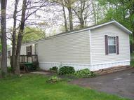 129 Valley Stream Park Mountain Top PA, 18707