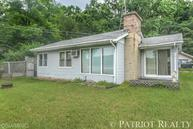 66 W North Lane Drive Newaygo MI, 49337