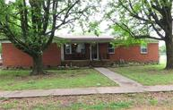 531 Spring  Ave Mulberry AR, 72947