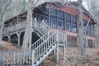 125 Wolf Creek Road Forestport NY, 13338