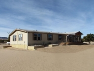 24c County Road 141 Medanales NM, 87548