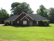 64 Horseshoe Pontotoc MS, 38863