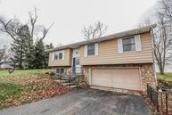 22 East 150 South Valparaiso IN, 46383