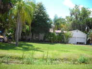 1220 4th St. Nw Ruskin FL, 33570
