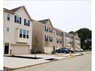 6 Parkers Mill Boulevard Mount Holly NJ, 08060