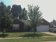 6489 West Cedar Chase Drive Mccordsville IN, 46055