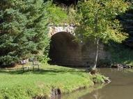 Lt9 Stone Bridge Ct Rubicon WI, 53078