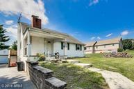 18023 Alpine Drive Maugansville MD, 21767