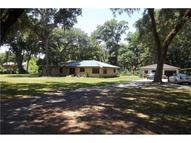 7468 Cr 650 Paved Bushnell FL, 33513