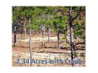 Lot 4 Mockingbird Hill Court Crestview FL, 32539