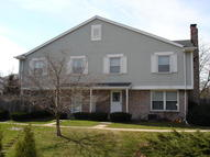 2574 Cherrywood Court Saint Joseph MI, 49085
